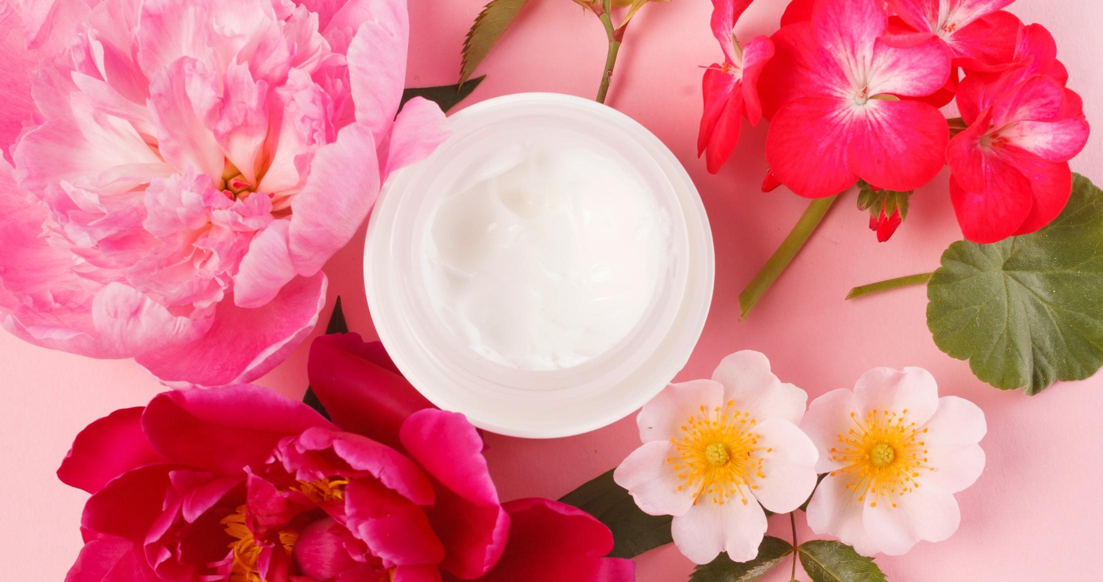 Miglior crema antimacchie 2020: Guida all'acquisto