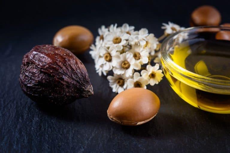 olio-di argan-xcyp1