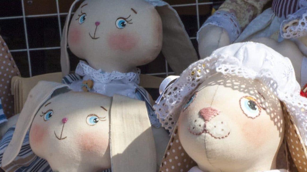 Migliori bambole di pezza 2021: Guida all'acquisto
