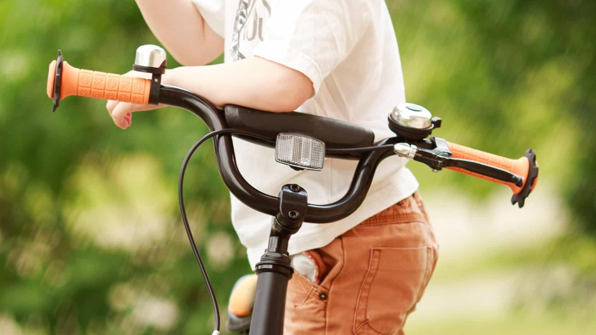 Miglior bicicletta per bambini 2020: Guida all'acquisto