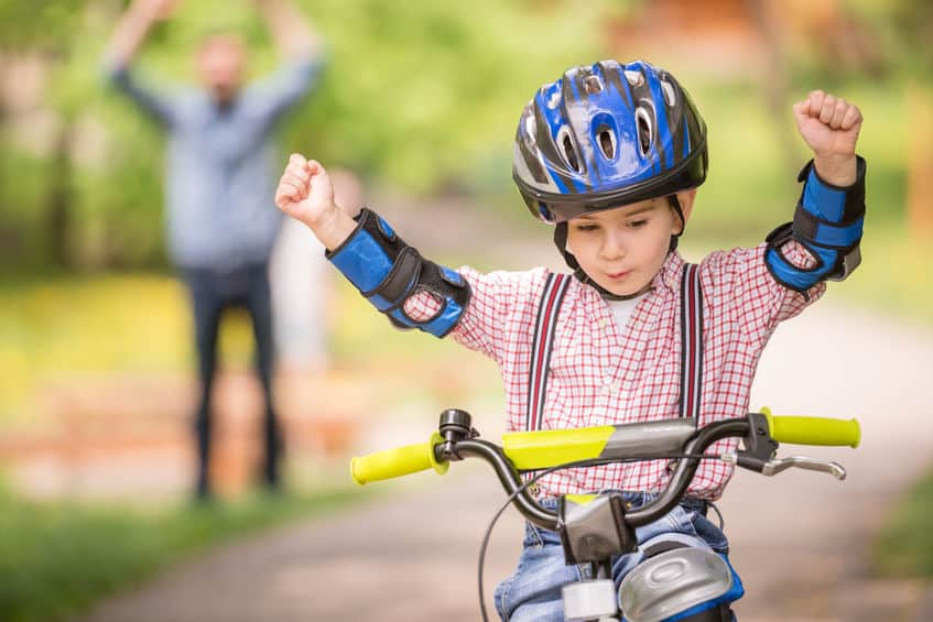 bicicletta-per-bambini-prima