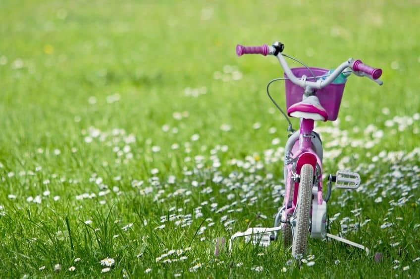 bicicletta-per-bambini-varietà