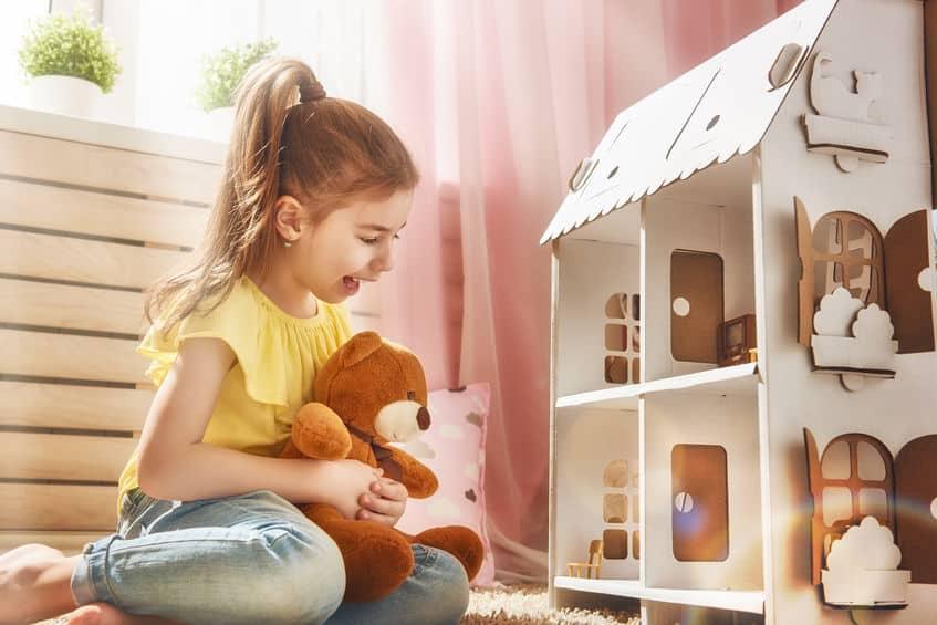 casa-delle-bambole