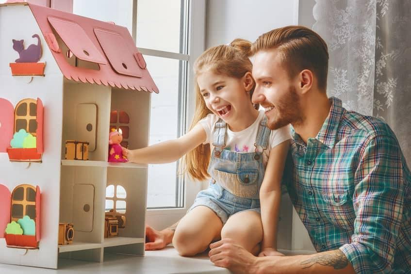 casa-delle-bambole-genitore