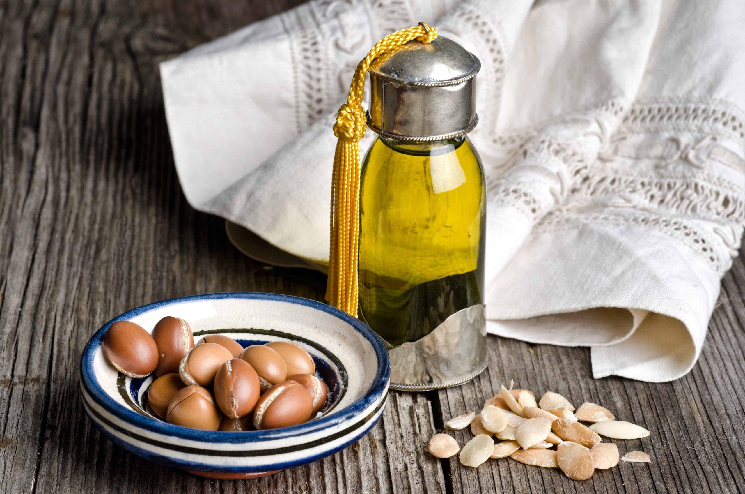 Miglior olio di Argan 2021: Guida all'acquisto