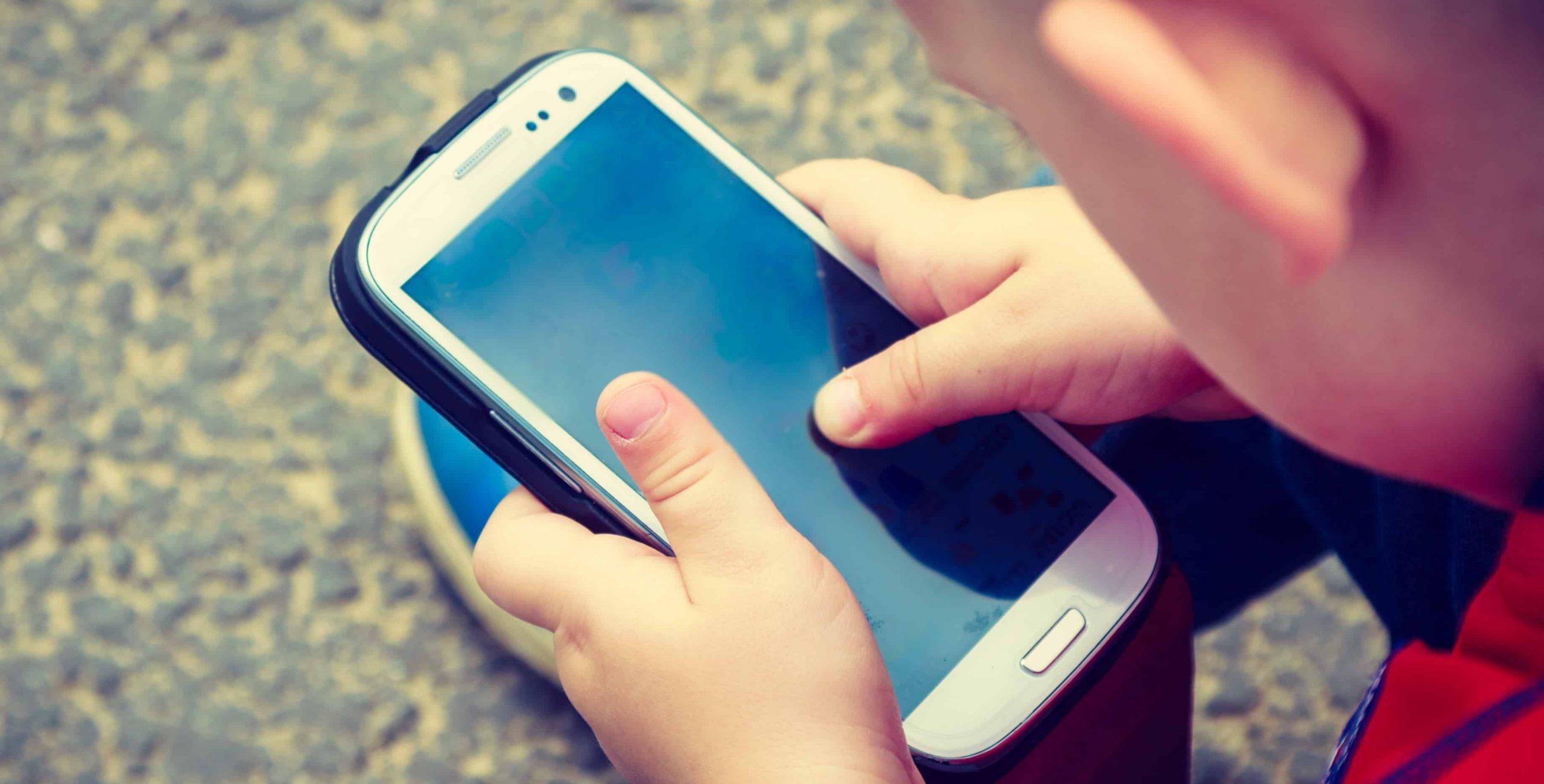 Miglior cellulare per bambini 2020: Guida all'acquisto
