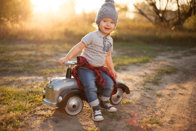 macchina-per-bambini-prima