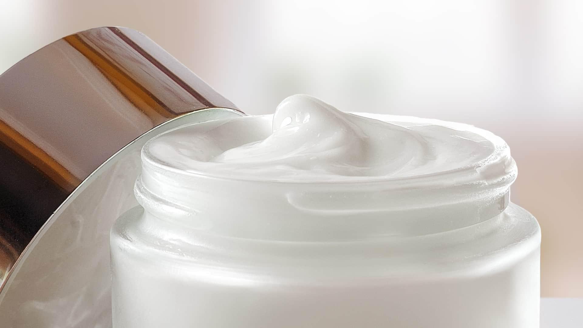 Miglior crema depilatoria del 2020: Guida all'acquisto