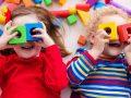 Migliori giochi montessoriani 2020: Guida all'acquisto