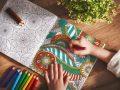 Miglior libro da colorare per bambini 2021: Guida all'acquisto