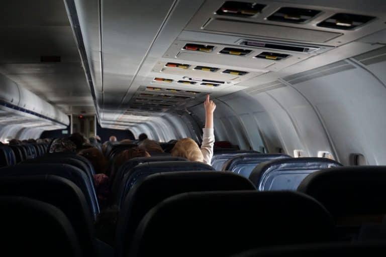 valigie-per-bambini-aereo-xcyp1