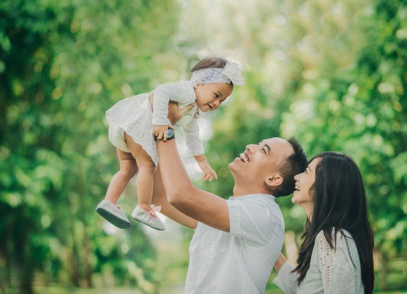 vasino-per-bambini-genitori-xcyp1