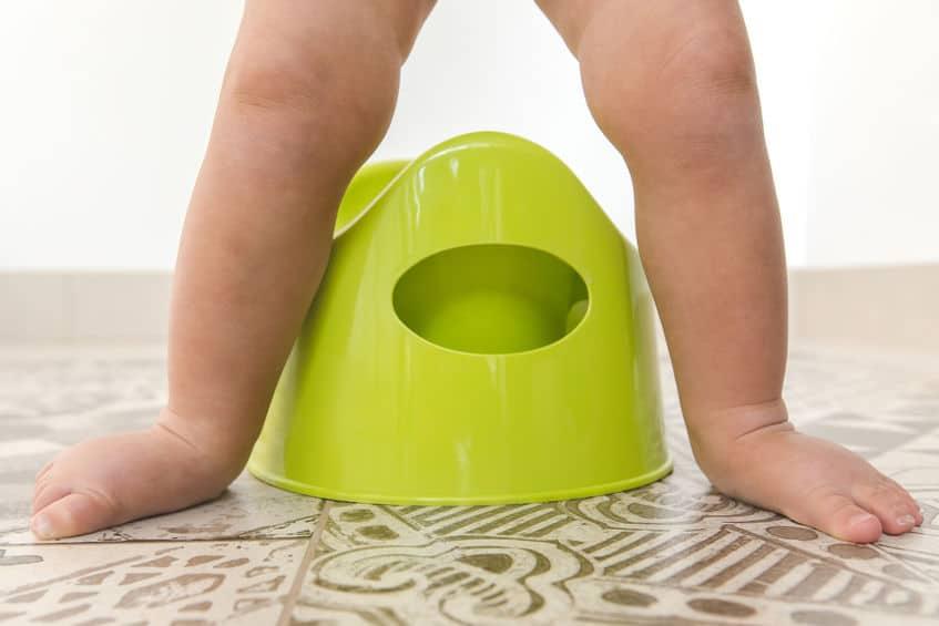 vasino-per-bambini-particolare-xcyp1