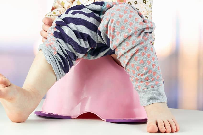 vasino-per-bambini-prodotto-xcyp1