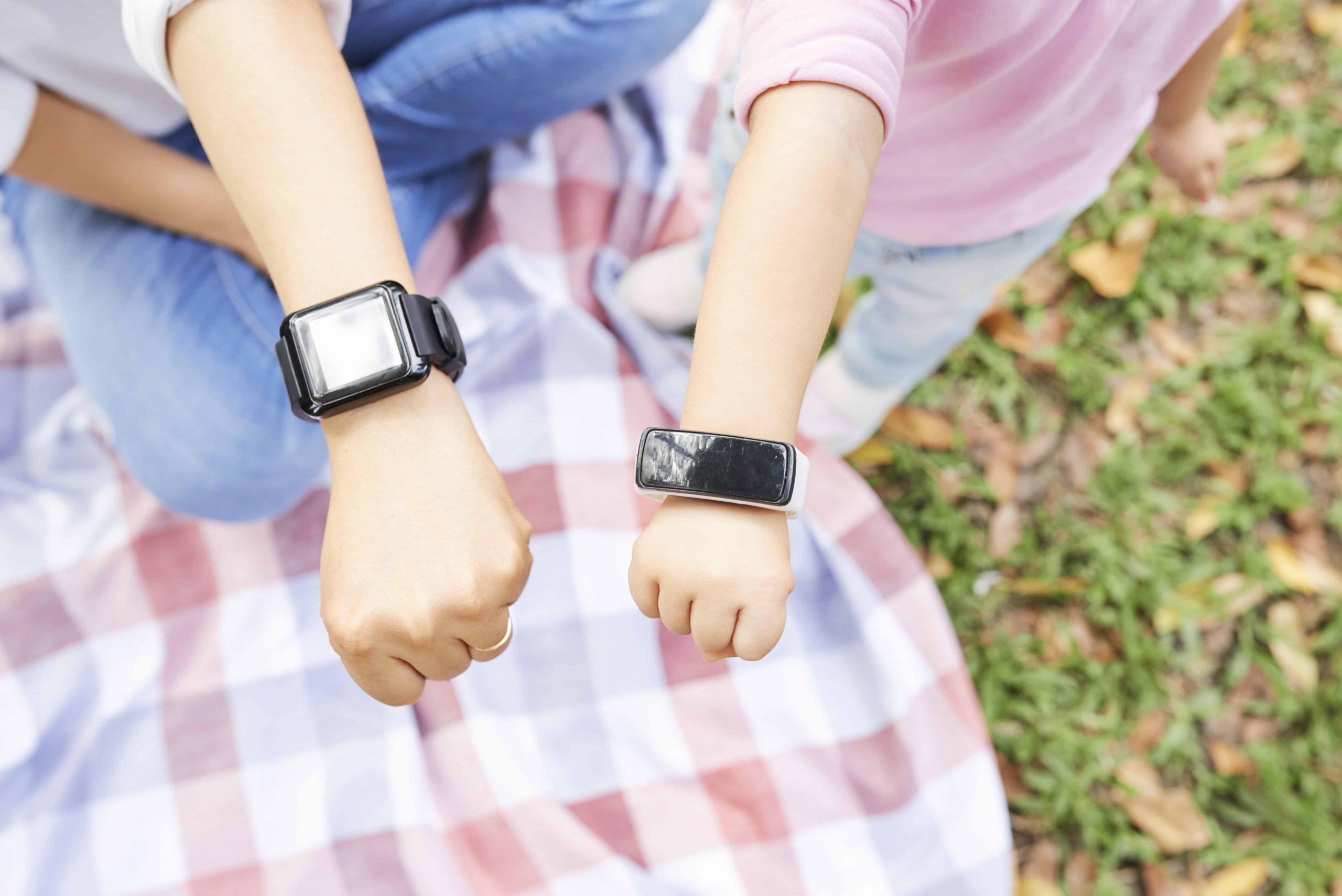Miglior smartwatch bambini 2021: Guida all'acquisto
