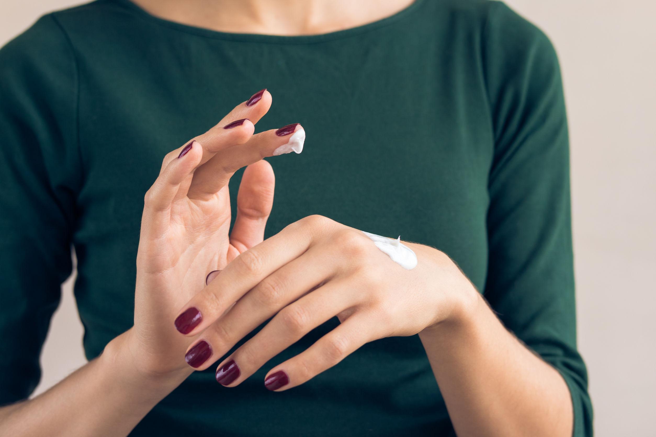 Miglior crema mani 2021: Guida all'acquisto