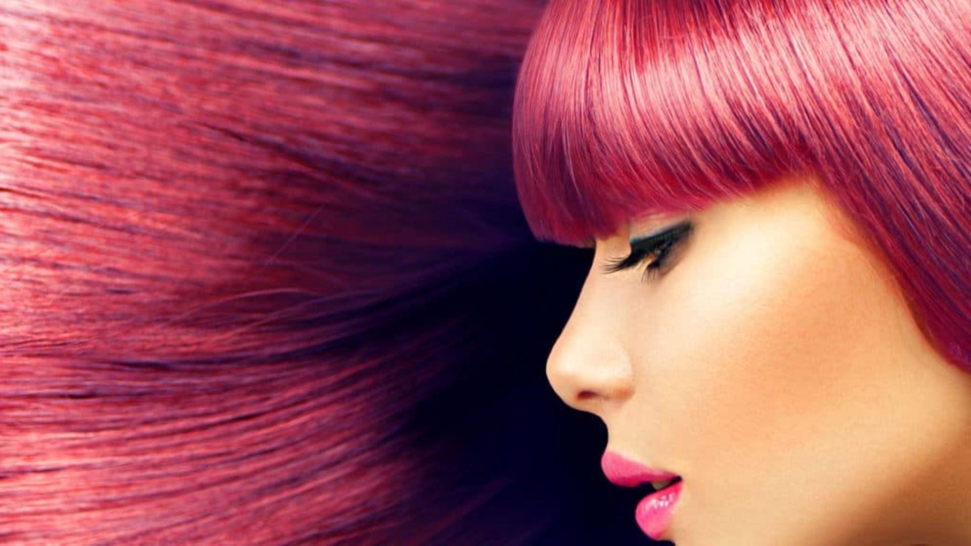Miglior colorazione capelli 2021: Guida all'acquisto