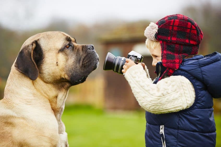 macchina-fotografica-per-bambini-prima-xcyp1