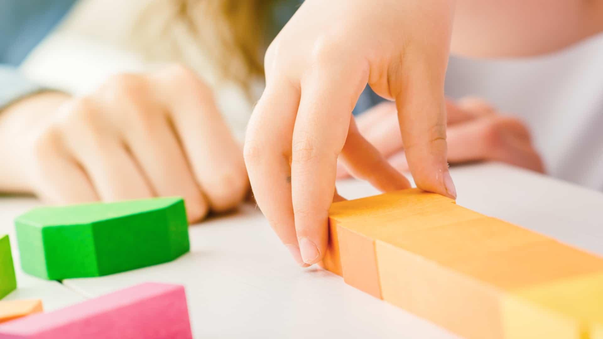Miglior tavolo gioco per bambini 2021: Guida all'acquisto