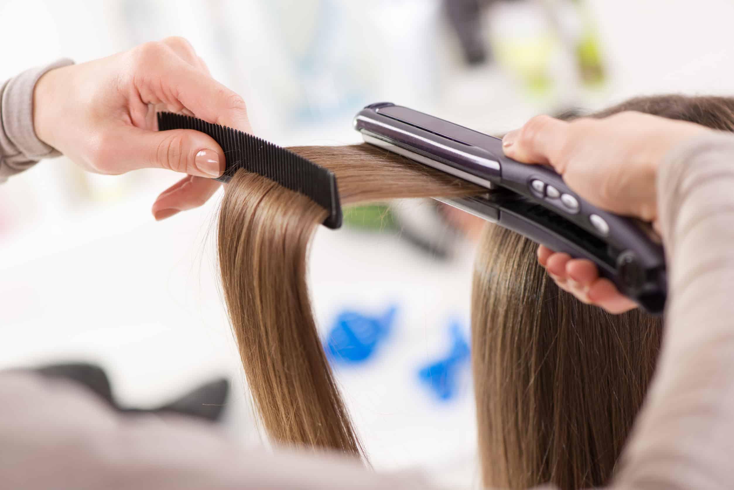 Piastra-per-capelli-seconda-xcyp1