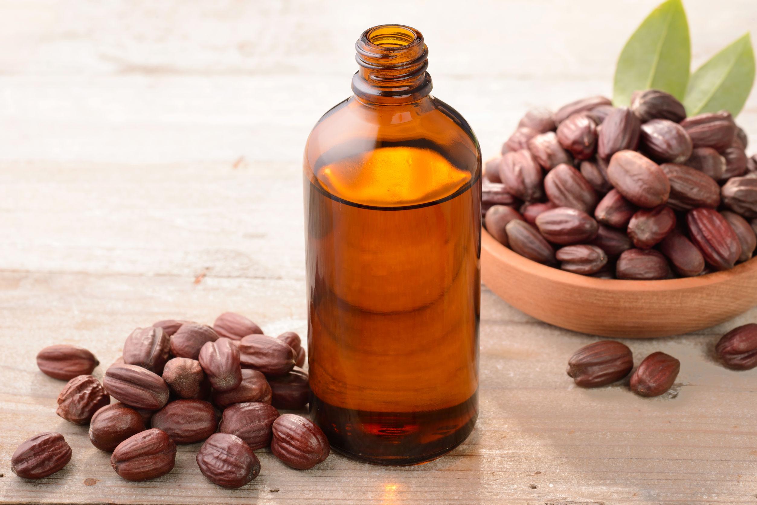 Miglior olio di jojoba 2021: Guida all'acquisto
