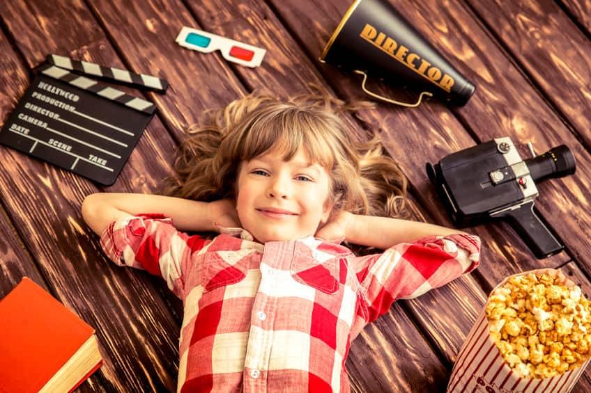 macchina-fotografica-per-bambini-seconda-xcyp1