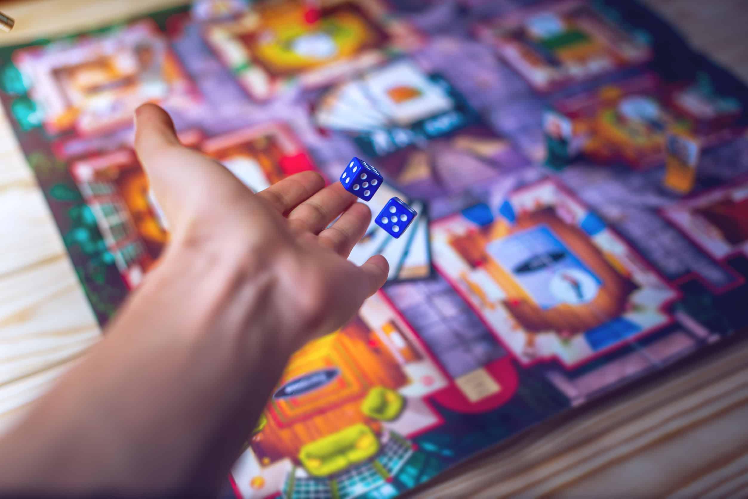 Migliori giochi da tavolo 2021: Guida all'acquisto