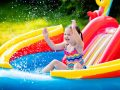 Miglior piscina gonfiabile 2021: Guida all'acquisto