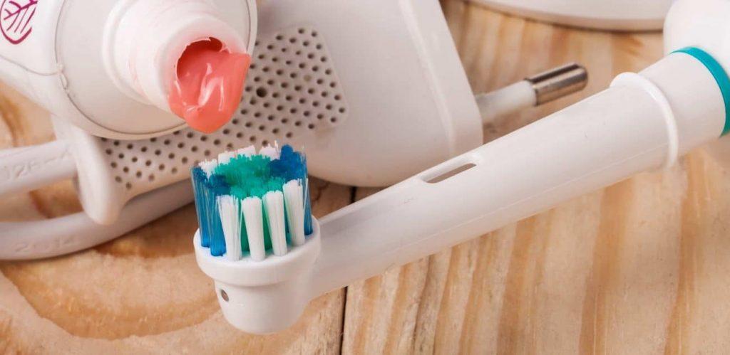 Miglior spazzolino elettrico 2021: Guida all'acquisto