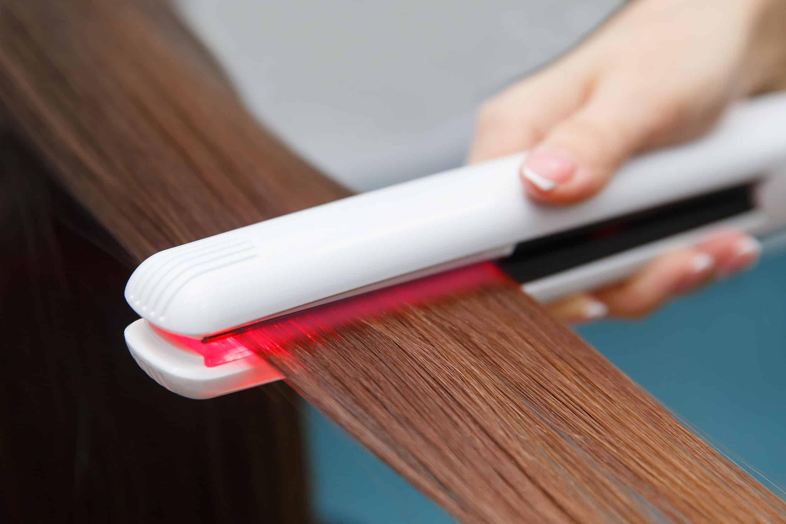 Migliore piastra per capelli 2020: Guida all'acquisto
