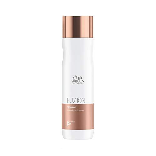 Fusion Intense Repair Shampoo 250 Ml