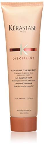 Kerastase Discipline Keratin Thermique 150ml