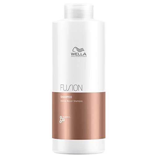 Fusion Intense Repair Shampoo 1000 Ml