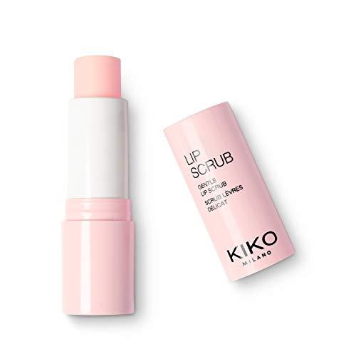 KIKO Milano Lip Scrub   Scrub Labbra Delicato in Stick