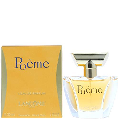 Lancome Poeme L'Eau de Parfum Spray per lei, 30 ml
