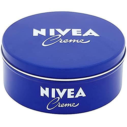 Nivea Creme Crema Multiuso, 250 ml