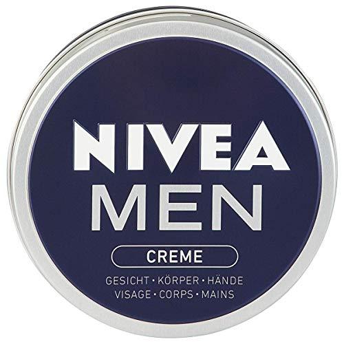 Nivea Men, Crema Per Gli Uomini, 150ml