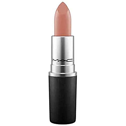 Matte Lipstick Honeylove 3 Gr