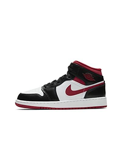 Air Jordan 1 Mid N°38,5
