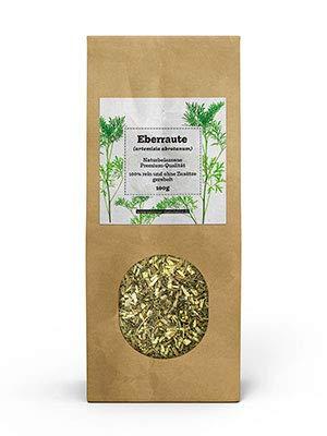 Abrotano – 100 G qualità premium e purissimo – nome latino: Artemisia abrotanum.