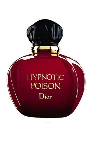 Christian Dior, Hypnotic Poison Eau de Toilette, Donna, 50 ml