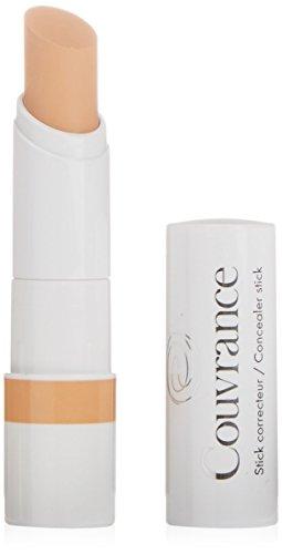 Avene (Pierre Fabre It.) Couvrance Stick Corretore Coprente - 3 ml