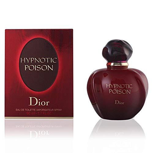 Christian Dior, Hypnotic Poison Eau de Toilette, Donna, 30 ml