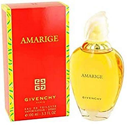 Givenchy Eau De Parfum - 250 Gr